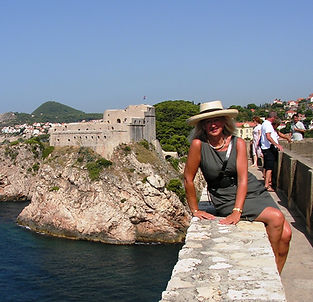 DUBROVNIK BIGGINS AUGUST 2008 017.jpg