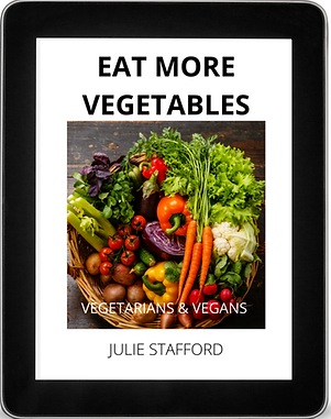 EAT MORE VEGETABLES  IPAD.png