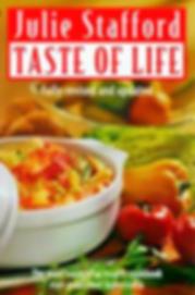 TASTE OF LIFE COKBOOKS 002 (3).PNG