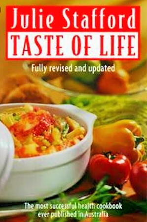 TASTE OF LIFE COKBOOKS 002 (3).PNG