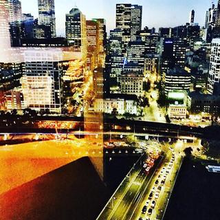 Peak hour traffic Melbourne.jpg
