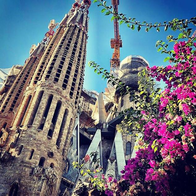 La Sagrada Familia.jpg