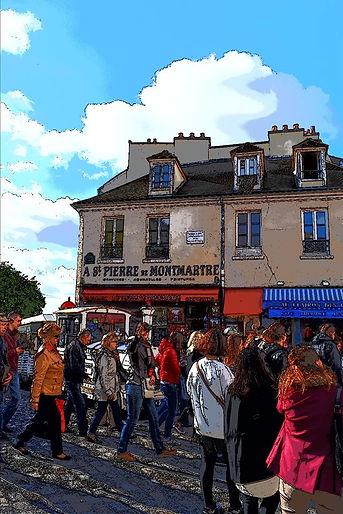 PARIS 86.jpg