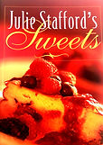 SWEETS COVER.jpg
