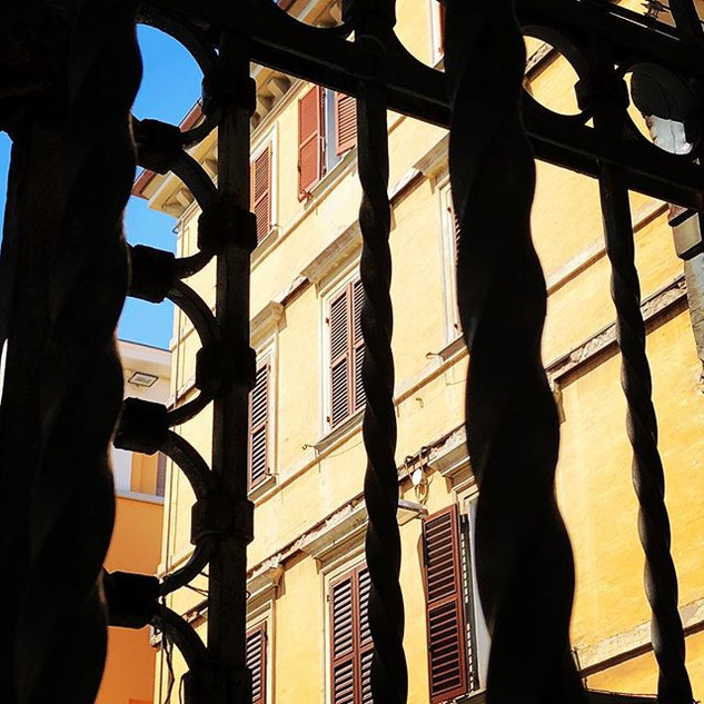 A hint of blue in Ancona ITALY.jpg