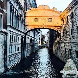 Venice before midnight.jpg