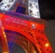 PARIS 75.jpg