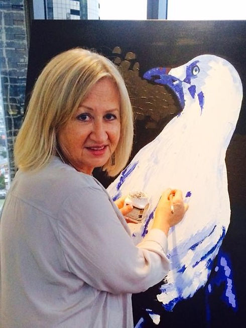 Julie's Passion -Seagulls.jpg