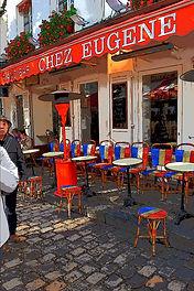 PARIS 85.jpg