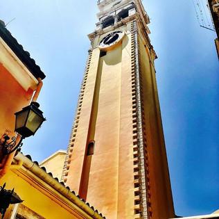 Corfu Old Town.jpg