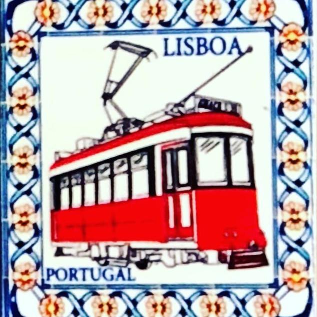 Lisbon. It's a tram kinda city.jpg
