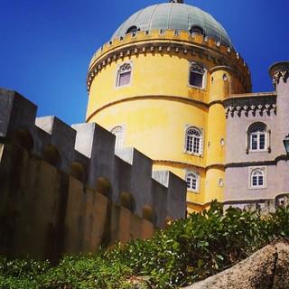 Pena Palace Sintra.jpg