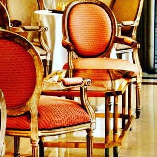 Hotel Palacio Estoril.jpg