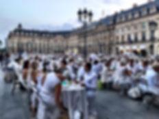 PARIS 69.jpg