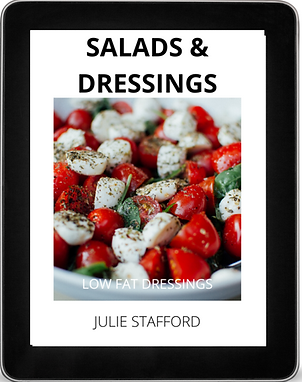 SALADS AND DRESSINGS  IPAD.png