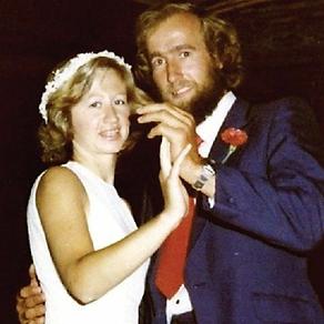 WEDDING PHOTO.PNG