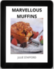 MARVELLOUS MUFFINS IPAD.png