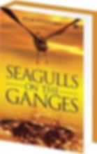 BEST SEAGULLS ON THE GANGES.jpg