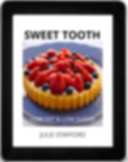 SWEET TOOTH IPAD.png