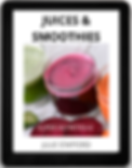 JUICES AND SMOOTHIES  IPAD.png