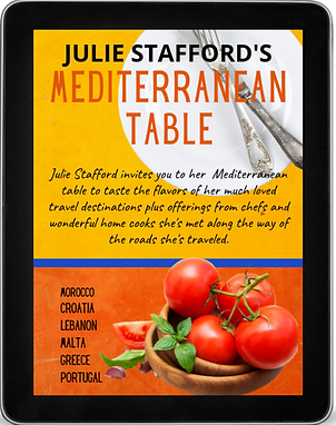 JULIE'S MED TABLE IPAD.png