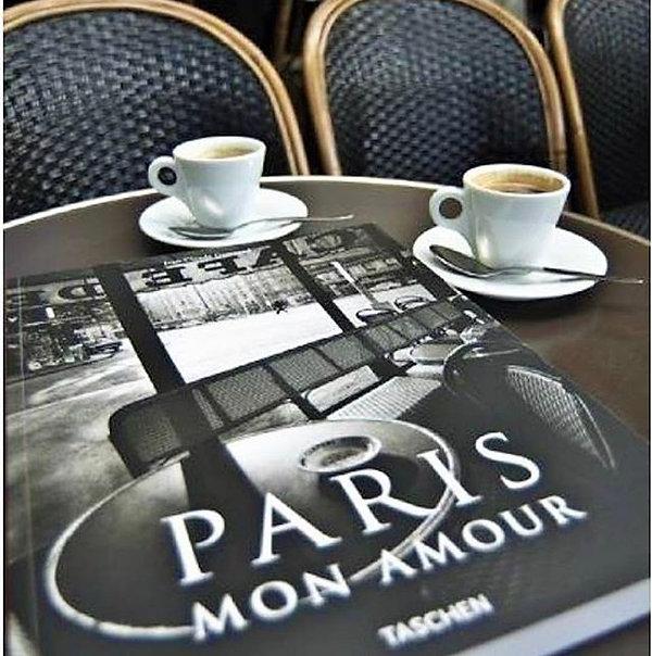 So so PARIS...❤️💙.jpg