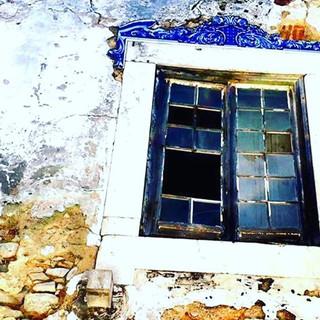 Windows of Cascais, Portugal.jpg