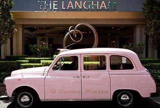 LANGHAM HOTEL_edited.jpg