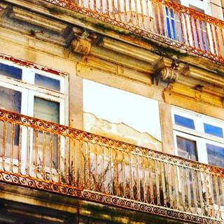 Porto #theindependentwomantravelambassad