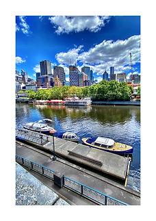 MELBOURNE CBD (14).jpg