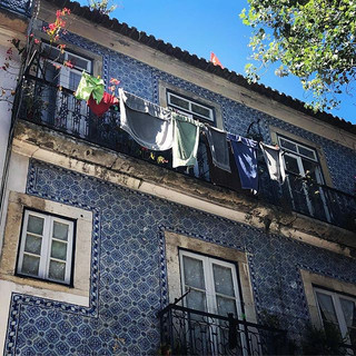 The colours of charming old Lisbon.jpg