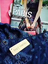 PARIS 94.jpg