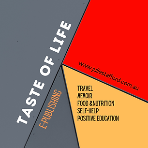 TASTE OF LIFE ePUB LOGO.png