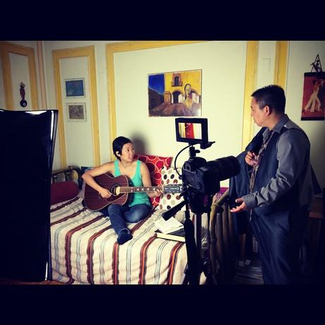 06 filming-music-video.jpg