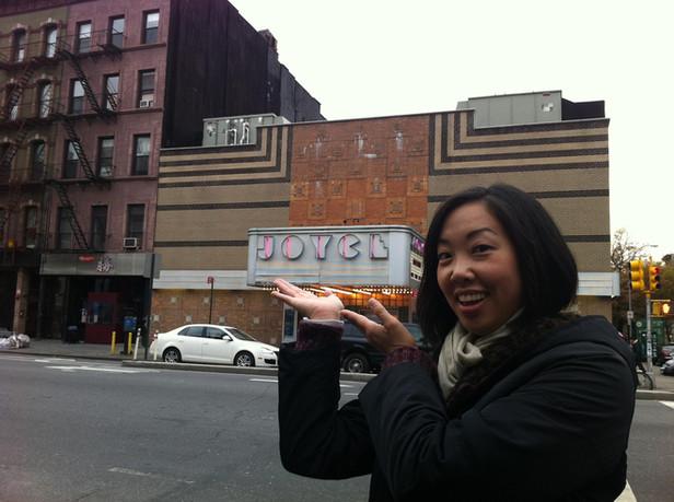 09 joyce-theater-nyc.jpg