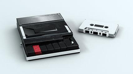 cassette-tape-recorder.jpg