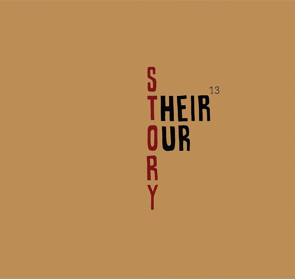 TheirOurCover.jpg
