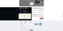 LA COMPAGNIE DU FAUCIGNY www.lacdf.com