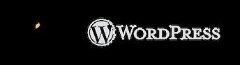 Wix WordPress.png