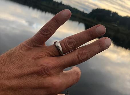 Der Ring im Moor