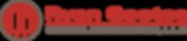 Gootee Logo.png