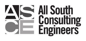 All-South-Consulting-Engineers-Logo.png
