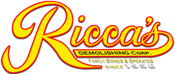 riccaslogo-new-e1369432834154.png