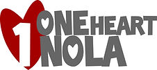 one-heart-logo.jpg