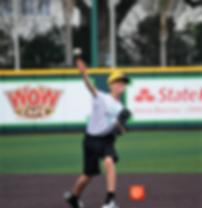 Baseball image Throwing.png