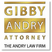 Gibby Andry Logo_2 Color_PNG.png