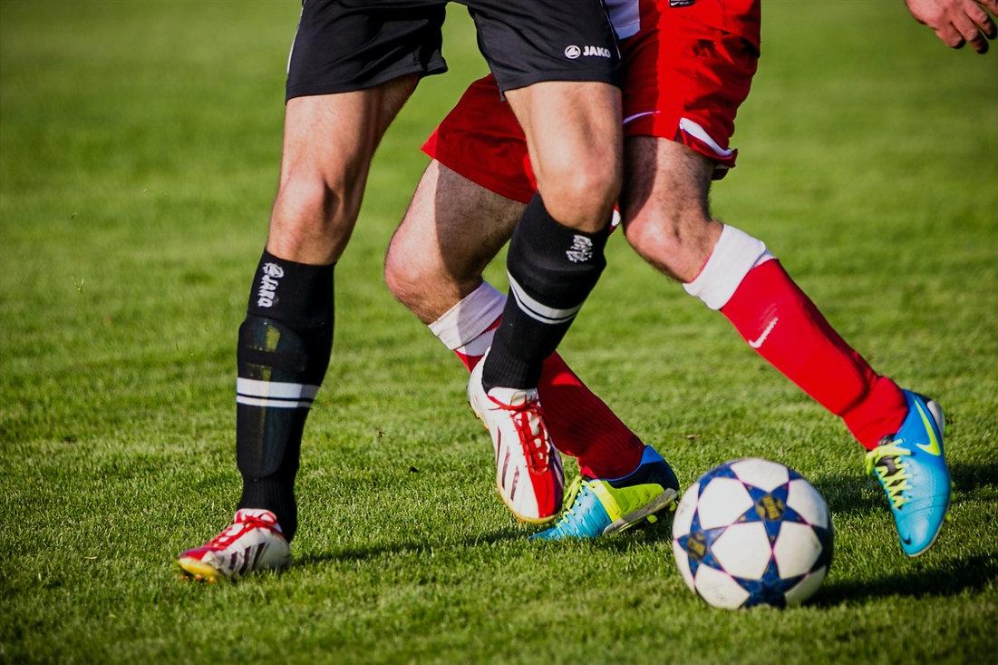 Soccer%2520Game_edited_edited.jpg