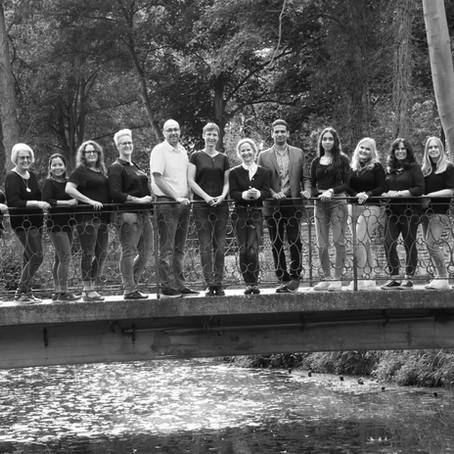 20 Jahre - BillmaMED