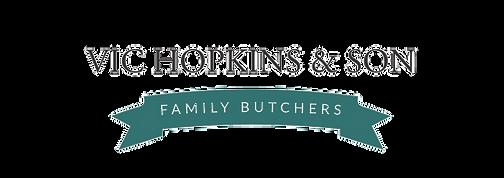 Vic-Hopkins-Logo_edited.png