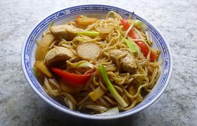 Brad's Chop Suey Chow Mein 1.jpg